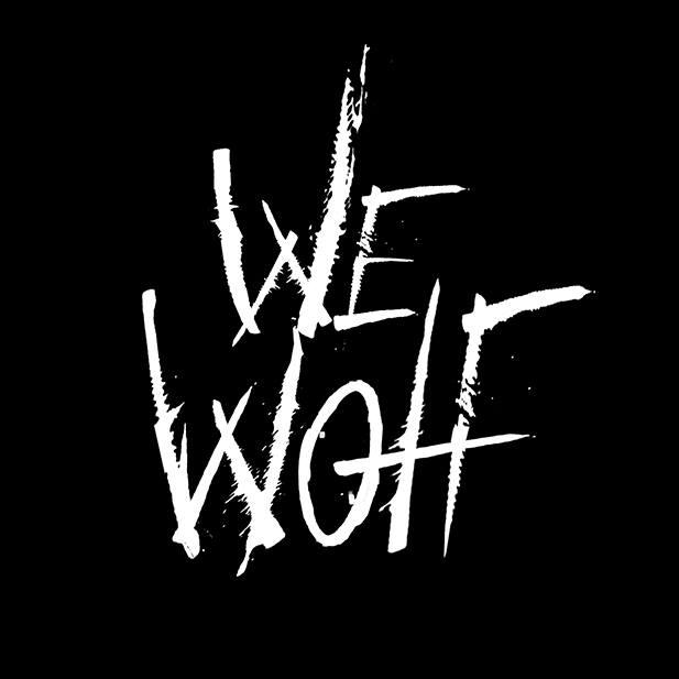 we wolf homo sapiens