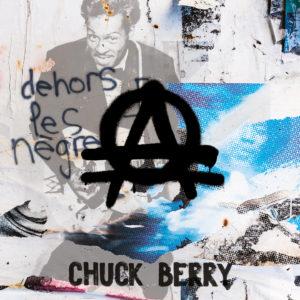ausgang chuck berry