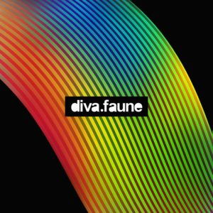 diva faune would you stand by me dancing with moonshine