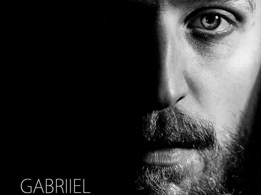 gabriiel light in the dark