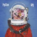 Hila 21