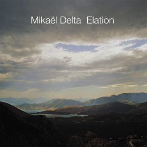 mikael delta elation art in heaven