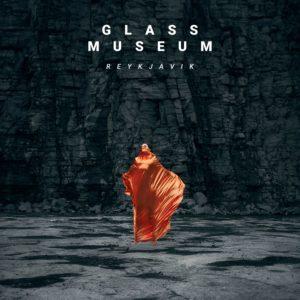 Glass museum rekjavik