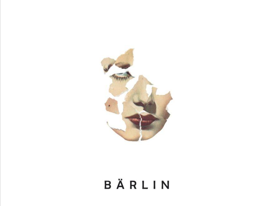 Bärlin the dust of our dreams