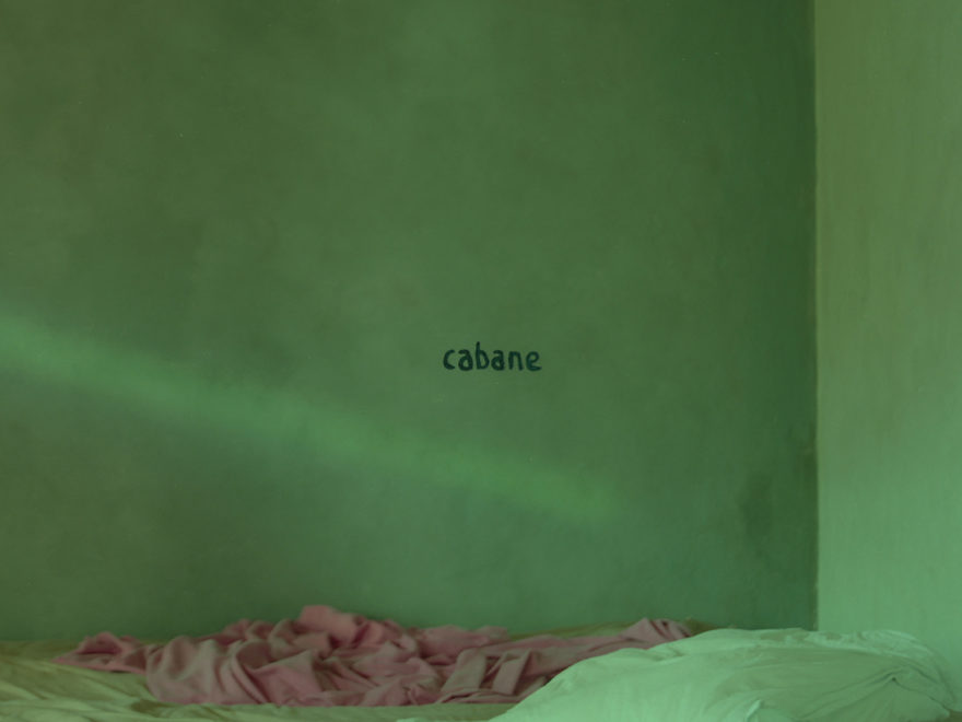cabane take me home part.2