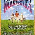 hotel woodstock ang lee