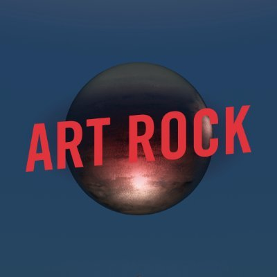 art rock 2020 alice boinet