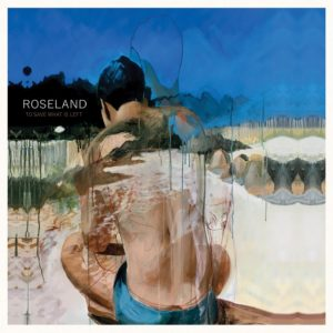 roseland tu n'arrêtes pas