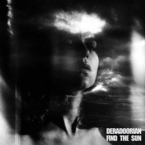 deradoorian find the sun