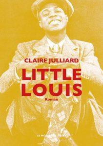 claire julliard little louis