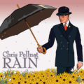 chris pellnat rain