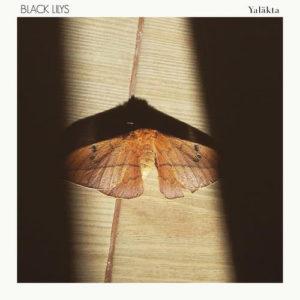 black lilys yaläkta