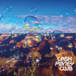 Cash Poney Club