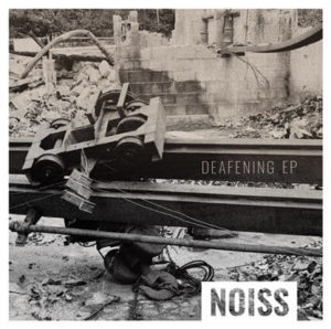 noiss deafening