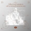 Altered states of consciousness BBCC