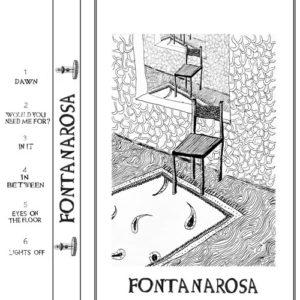 fontanarosa