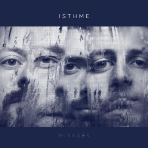 isthme mirages