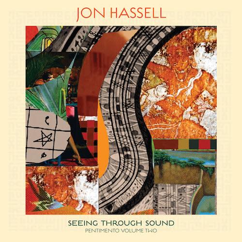 jon hassel fearless