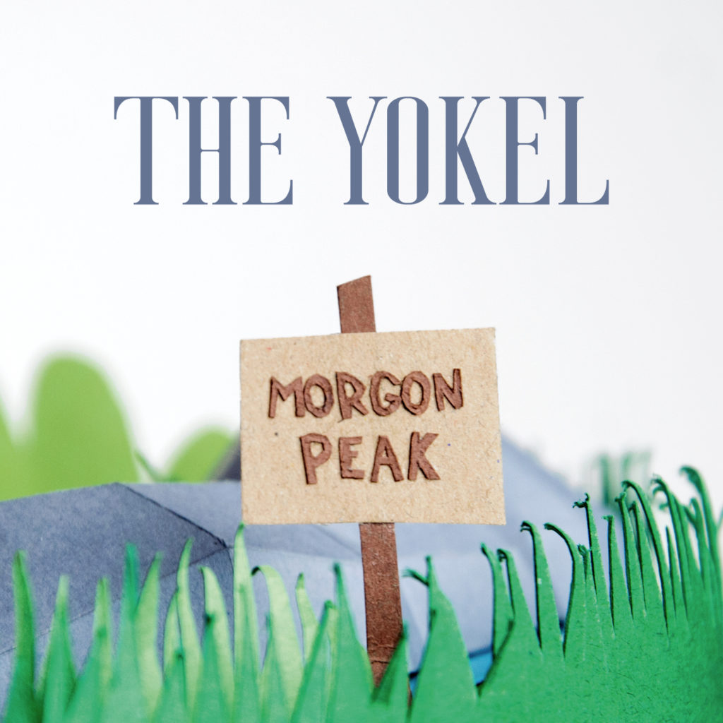 the yokel playlist gabriel tur
