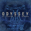 Pi1 shodoukan, Odyssey, the evolution of
