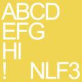 NFL3 ABCDEFG HI!