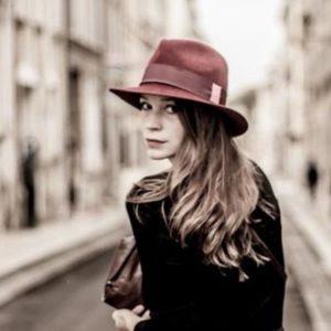 aurélie billetdoux