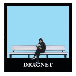 dragnet all rise for dragnet