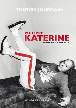 thierry jourdain, moments parfaits philippe katerine