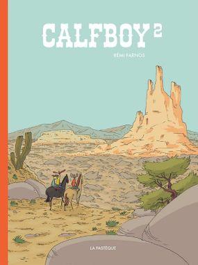 calfboy 2 rémi franos