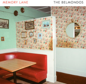 the belmondos memory lane by your side