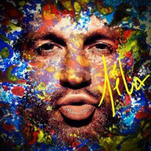 Félix feat Sazrah (playlist lingus)