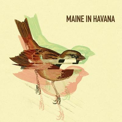 Maine in havana playlist reconfinement