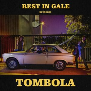 rest in gale tombola