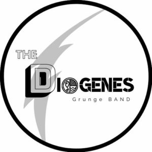 the diogenes enregistrement rimshot