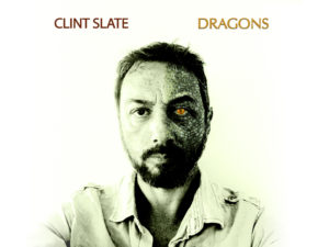 Clint slate dragons