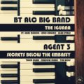 the bt alc big band