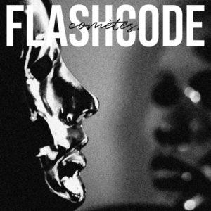 comètes. flshcode