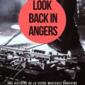 look back in angers christoiphe deniau