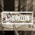 le pied de la pompe lhorizon
