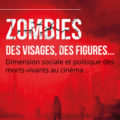 erwan bargain zombies, des visages des figures
