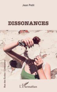 dissonances Jean Petit