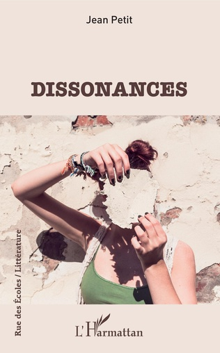 dissonances Jean Petit