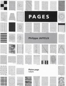 pages philippe jaffeux