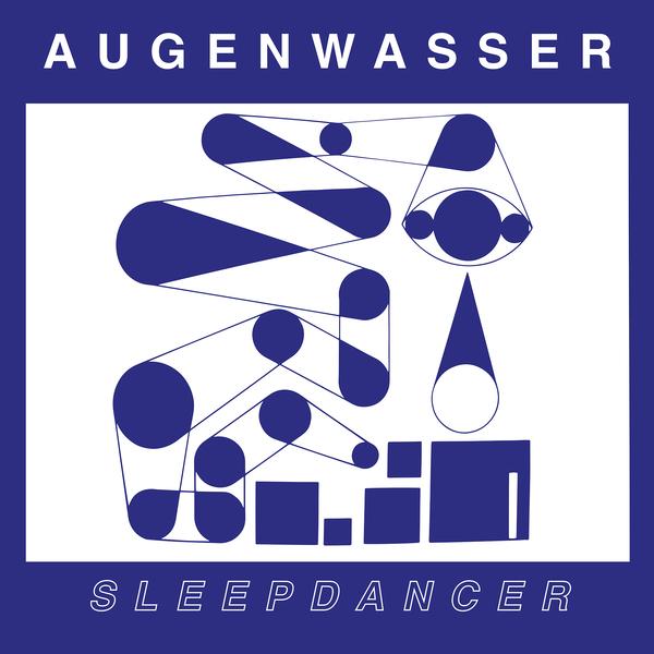 augenwasser sleepdancer
