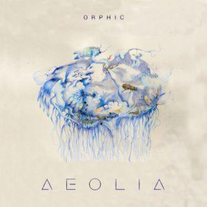 aeolia orphic