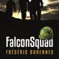 frederic barennes falcon squad