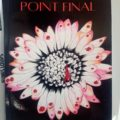 point final marie liebart