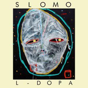 SLOMO - L-DOPA