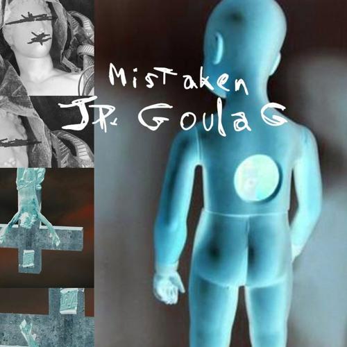 mistaken jp goulag