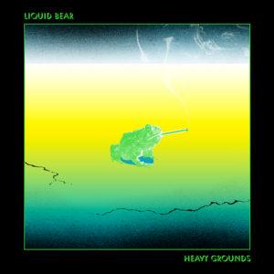 liquid bear heavy grounds